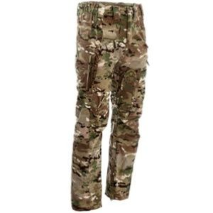 Propper Utility Trousers